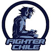 FighterChile