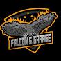 Falcon's Garage