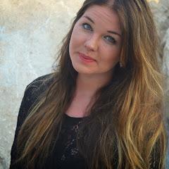 Sofia Vahtokari