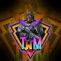 TWM TV