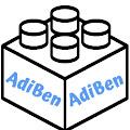 Channel of AdiBen Toys