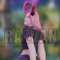 Razvan1337