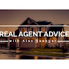 Real Agent Advice with Alex Saenger