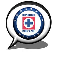 Hablemos De Cruz Azul