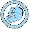 BulldogsBridgeport