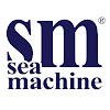 Sea Machine