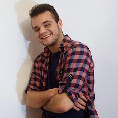 Ar9pro