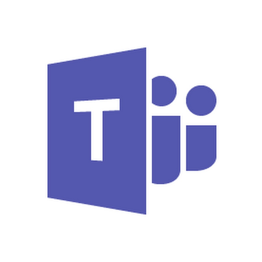 microsoft teams - photo #10