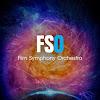 filmsymphony