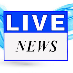 Live News Official