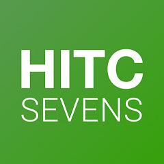 HITC Sevens