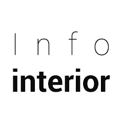 infointerior