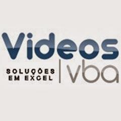 Videos VBA