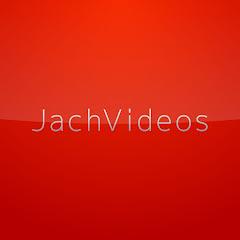 jachvideos