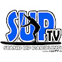 SUP TV - Stand Up