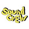 Studio Sound Crew Portfolio
