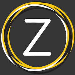 Zoetic's channel picture