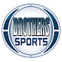Brothers Sports