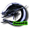 Deenox Don