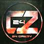 24 CR4ZY