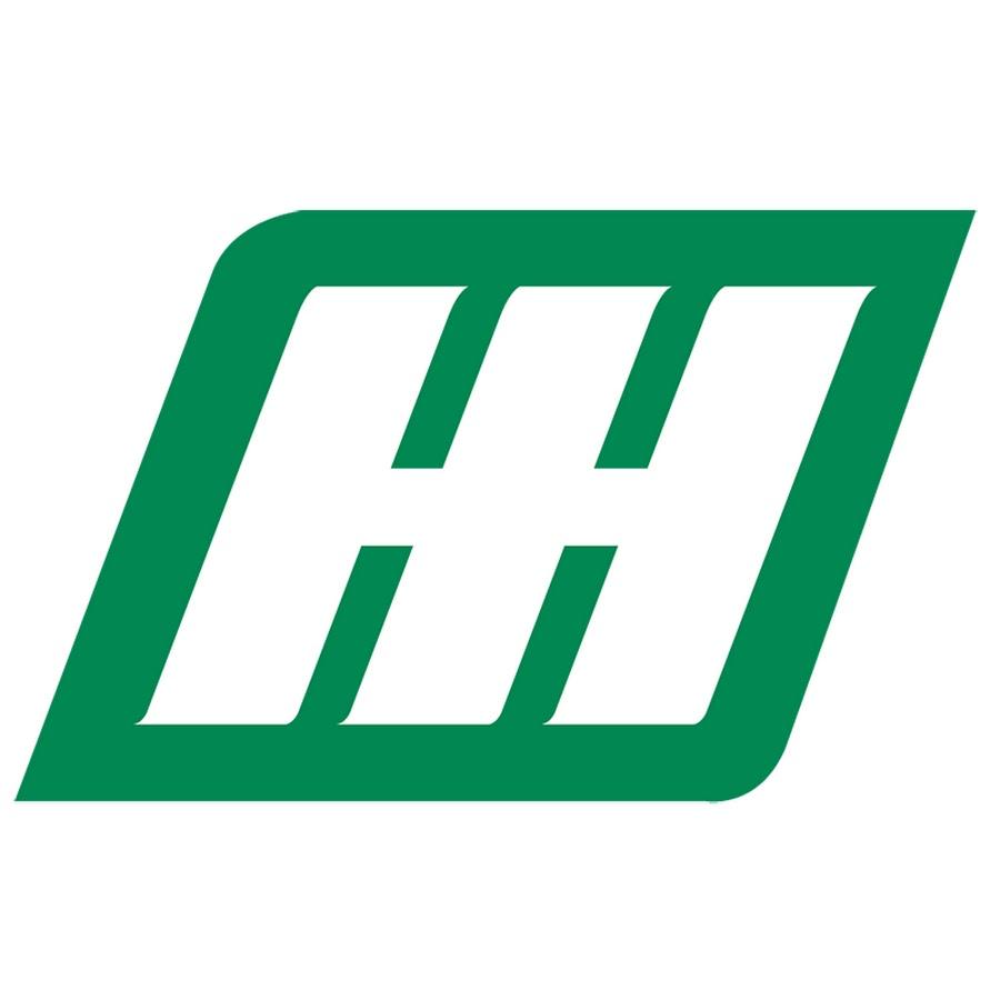 895261bf9185 Huntsville Hospital - YouTube