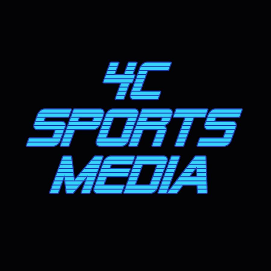 4c Sports Media