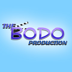 TheBodoProduction