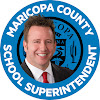 Maricopa County School Superintendent