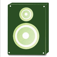 Green Music Productions