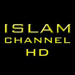Islam Channel HD