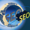 Professional SEO London