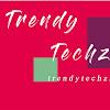 Trendy Techz