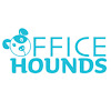 OfficeHounds