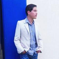 Braulio Pérez