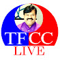 TFCC LIVE