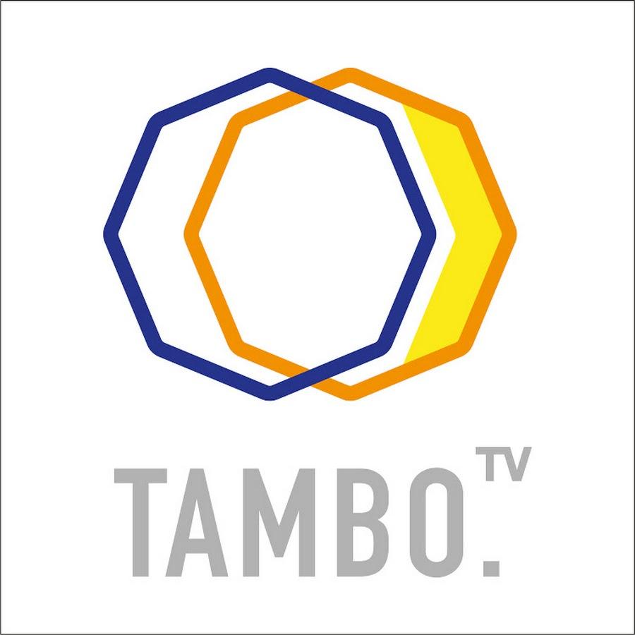 Tambo Music: Langkah Ku