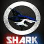 Itz Shark