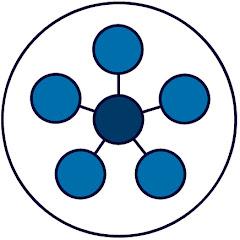 NetCertExpert, Inc.