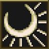 Lunar Ray Games