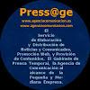 agenciapressage