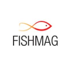 Fishmag