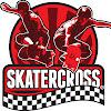 Skatercross