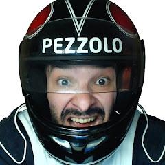 pezzoloTV
