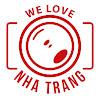 We Love Nha Trang