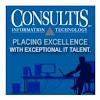 Consultis