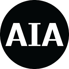 AIANational
