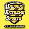 Indoor Extreme Sports YOUTUBE