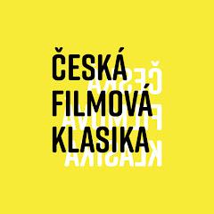 Česká filmová klasika