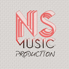 TheNSMUSICPRODUCTION