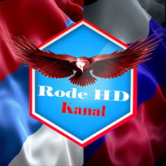 Rode HD